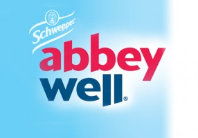 AM_706x264_abbey_well