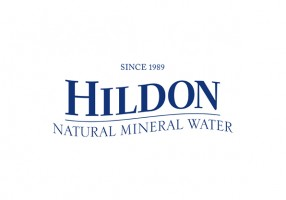 hildon-2017