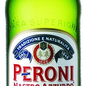 Peroni Bottle 330ml
