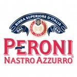 Beer Logos14