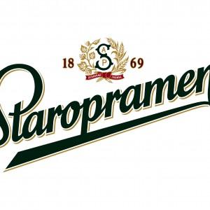 Beer Logos17