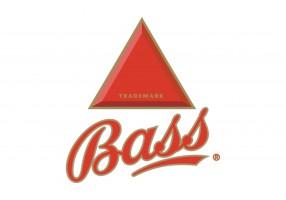 Beer Logos21