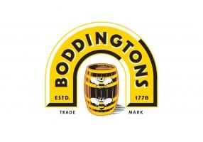 Beer Logos22