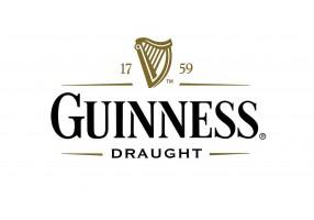 Beer Logos23
