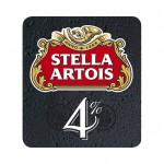 Beer Logos27