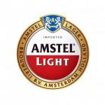 Beer Logos28