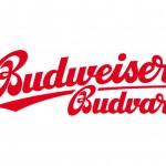 Beer Logos29