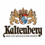 Beer Logos31