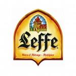 Beer Logos32