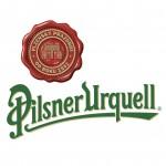 Beer Logos34