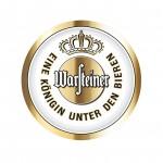 Beer Logos36