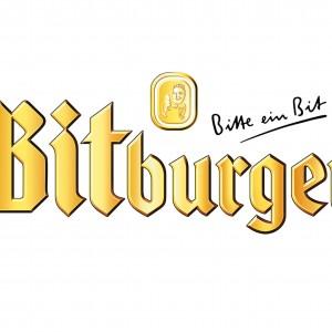 Beer Logos37