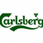 Beer Logos5