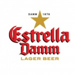 Beer Logos8