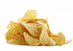 Crisps-Image