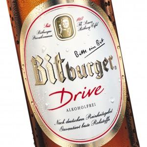 bitburger alc free