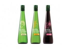 bottlegreen cordials