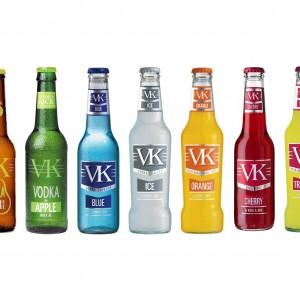 vk range