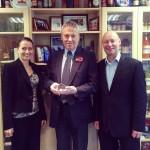 grant thorton business award v2