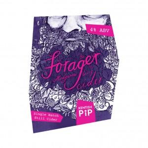Kentish Pip Forager