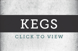 Dayla KEGS List