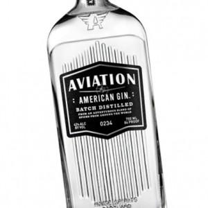 aviation gin web