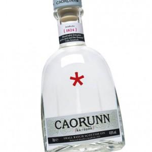 caorunn gin web