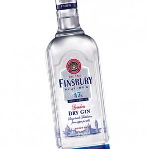 finsbury gin web
