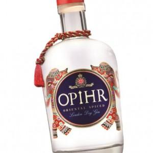 ophir gin web