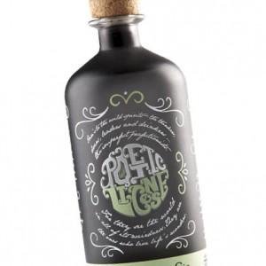poetic license gin web