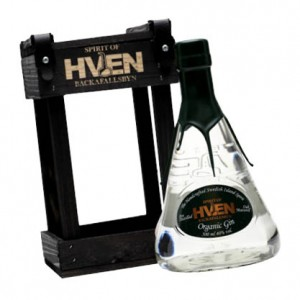 spirit of hven gin web