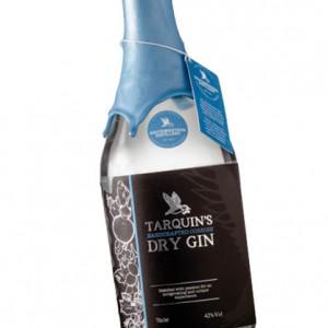 tarquins gin web