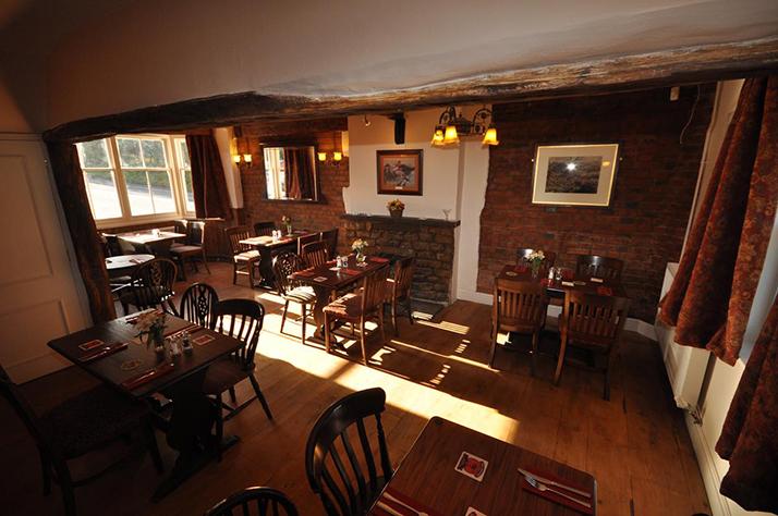 Tally-dining-room